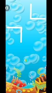 Deal Escape screenshot 1