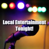 Local Entertainment Tonight icon