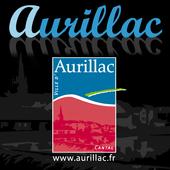 Aurillac icon