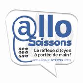 Soissons icon