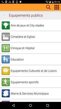 Tournan-en-Brie screenshot 1