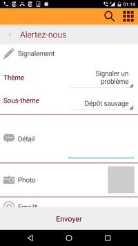 Tournan-en-Brie screenshot 4