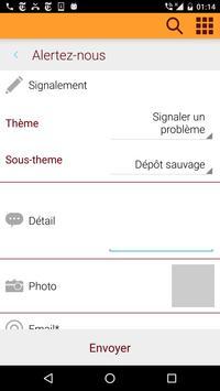 Tournan-en-Brie screenshot 8