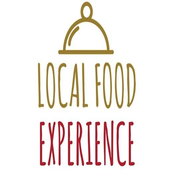 Local Food Experience Rome icon