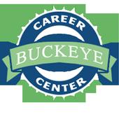 Buckeye Career Center icon
