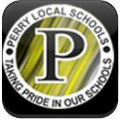 Perry Local Schools icon