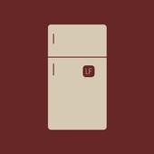 LocalFridge icon