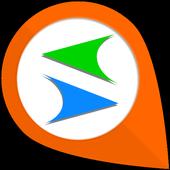 Localiza Mobile 2.0 icon