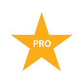 LocalsGuide PRO icon