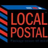 Local Postal - Partner icon