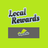 Local Rewards icon