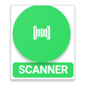 FBA Scanner Scout icon