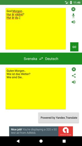 Swedish To German Translator For Android Apk Download