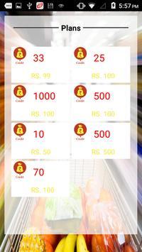 Local Offer Merchant screenshot 7