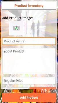Local Offer Merchant screenshot 2