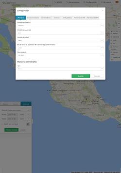 LocciTrack screenshot 5