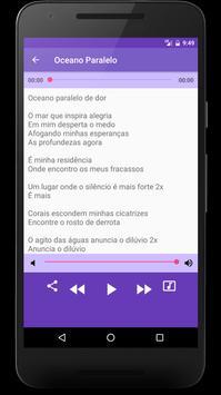 OST Moana Music and Lyrics apk screenshot