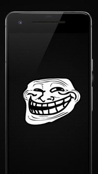 Lock Screen Wallpaper, HD Backgrounds: Lokify screenshot 3