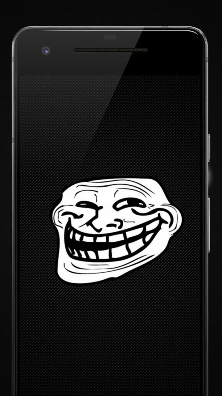 Lock Screen Wallpaper Hd Backgrounds Lokify For Android