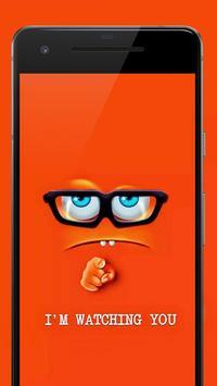 Lock Screen Wallpaper, HD Backgrounds: Lokify poster