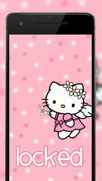 Lock Screen Wallpaper, HD Backgrounds: Lokify screenshot 1