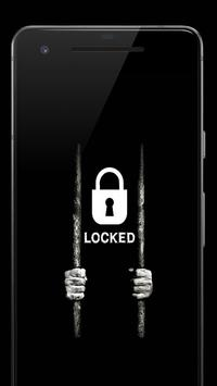 Lock Screen Wallpaper, HD Backgrounds: Lokify screenshot 7