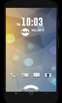 One M Style screenshot 1