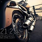 Speed Moto III icon
