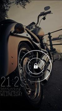 Speed Moto III apk screenshot