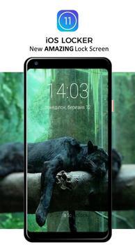 Puma 🐾 Lock Screen Password screenshot 2