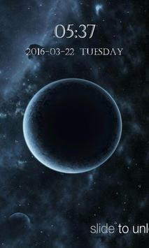 Dark Planet apk screenshot