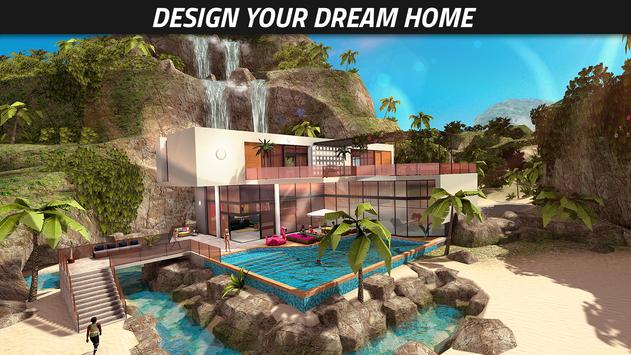 Avakin Life - 3D virtual world apk تصوير الشاشة