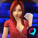 Avakin Poker - 3D Social Club APK