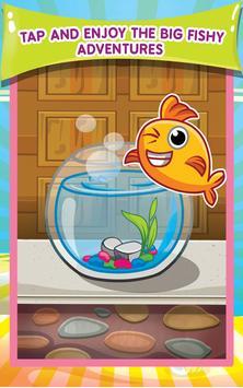 My Big Fishy screenshot 9