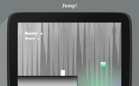 Frenzy Cubez screenshot 5