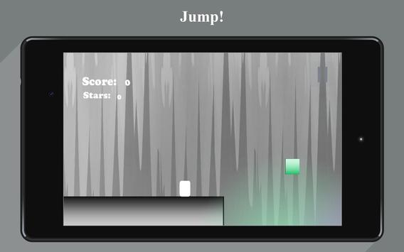 Frenzy Cubez screenshot 9