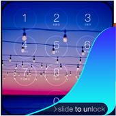 Coolight Lock Screen icon