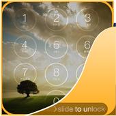 SunShine Lock Screen icon
