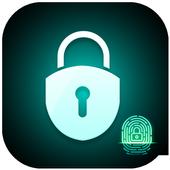 App Locker With Password And Gallery Locker icon