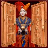 Swami Narayan Door Lock Screen icon