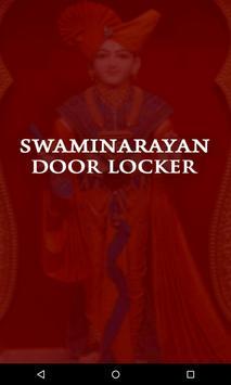 Swami Narayan Door Lock Screen screenshot 2