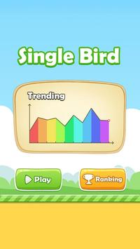 Single Bird screenshot 3