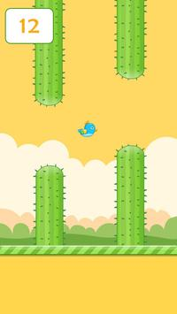 Single Bird screenshot 4