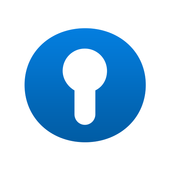 Lockheal - Find a locksmith on demand in seconds. icon
