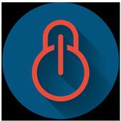 lockIO icon