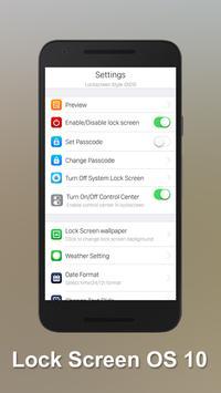 Blackberry smartphone: review: ilocker pro app lock and privacy.