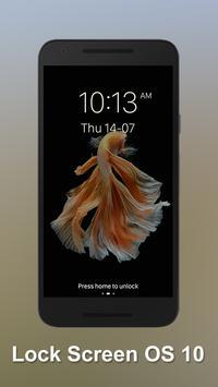 Download iphone locker pro apk 0. 1. 1. 0,com. Syndicateapps. Ilocker.