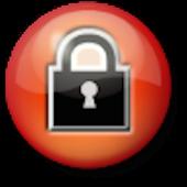 Lockmagic icon
