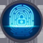 Screen Lock Magic : Locker Mobile icon