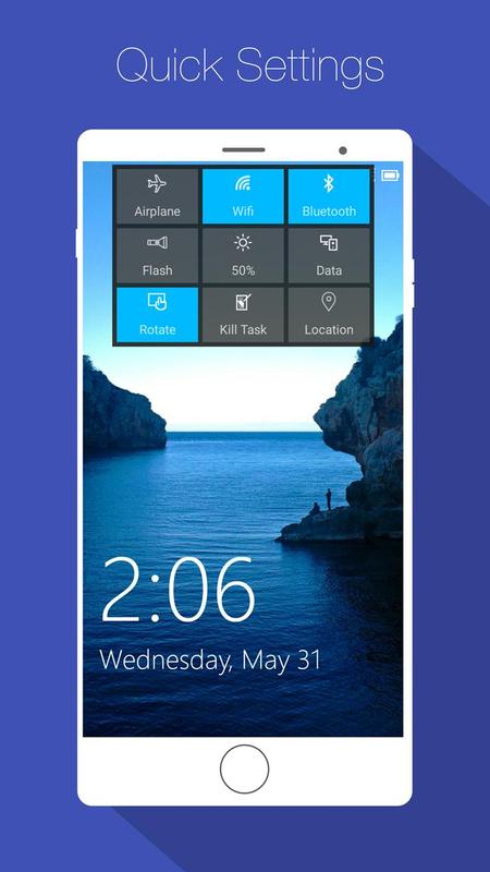 Computer Lock Screen For Android Apk Download